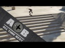 The BEST Tre Flips Of All Time!!! ATB Ep.1: Chris Joslin, Brandon Westgate & More