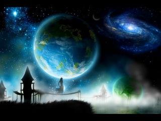 Жуткие закономерности.  Границы между мирами.  Обманутые наукой ()