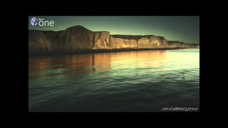 Conrad Winged Ascania - Kashmir (Simon O`Shine Remix)