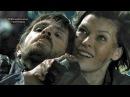 Обитель зла 6: Последняя глава 2017 полный фильм онлайн