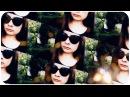 HAPPY B-DAY, MASHA! by msonik xpolig2212x