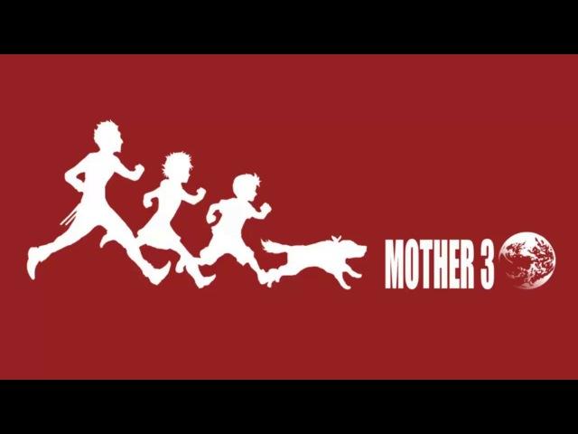 King P's Theme Unused Earthbound 64 Version Mother 3 Remix смотреть онлайн без регистрации