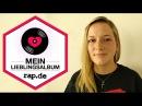 Pilz: Mein Lieblingsalbum (rap.de-TV)