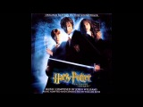 Harry Potter and the chamber of secrets - OST