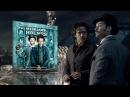 Sherlock Holmes2009 Full Soundtrack Hans Zimmer