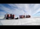 Русская Антарктида. XXI век (2015) Документальный