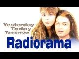Radiorama - Yesterday Today Tomorrow (2002) Full Album