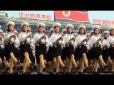 «Группа крови» на корейском языке