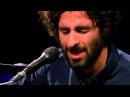 José González - Killing For Love (Live on KEXP)