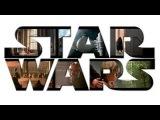 Хулиган Records - Star wars (RDV DJ)