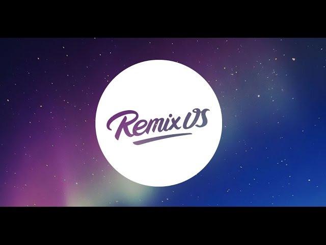 Установка Remix OS(Android PC) из Windows|Dual-Boot|Android 5.1.2 Desktop