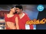 Narasimhudu Telugu Full Movie  Jr. NTR, Amisha Patel, Sameera Reddy  B Gopal  Mani Sharma