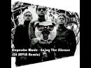 Depeche Mode - Enjoy the Silence DJ SAVIN melodic remix radio version
