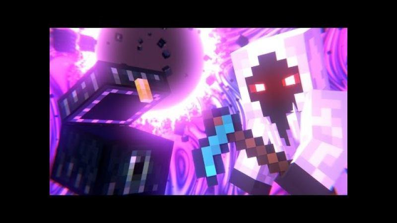 Mystery Warfare (Minecraft Animation) [Hypixel]