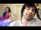 ЭЛЬДАР ДАЛГАТОВ - Я ОДИН (ПРЕМЬЕРА КЛИПА) - YouTube.flv