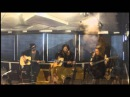 30 Seconds to Mars - Northern Lights @ GARAGE SESSIONS Channel 93.3