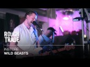 Wild Beasts - Celestial Creatures | Instore at Rough Trade East, London