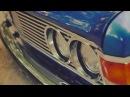 POLSKI FIAT 125p | Air Ride*