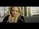 La Dolce Vita PAPA RITAL feat WILLY WILLIAM Clip Officiel HD2014