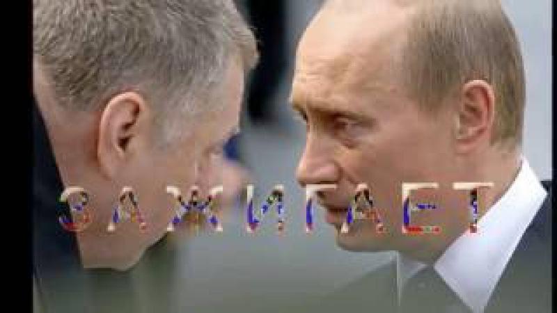 Самая четкая речь Жириновского слушайте не пожалеете!