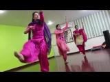 Ghagre Di Lauwn   Dildariyaan   Jassi Gill   Sagarika Ghatge   Kaur B   Punjabi dance video.