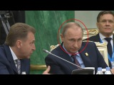 Лукашенко намекает на одну страну - камеру навели на Путина