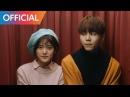 [2016 월간 윤종신 10월호] 윤종신, 민서 (Jong Shin Yoon, MINSEO) - 처음 (First)