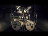 Steve Grimmett's Grim Reaper -