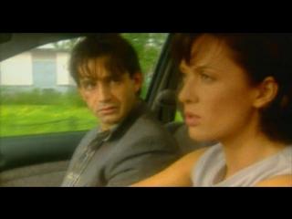Ostanovka.po.trebovaniyu.(1.sezon.1.serija.iz.8).2000.XviD.DVDRip