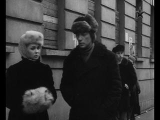 Рождённая революцией (1974-1977) 2 серия – исторический, приключенческий сериал.