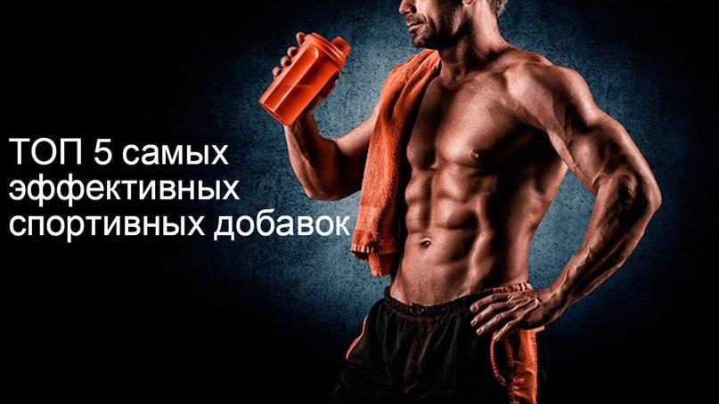 Денис Терновский |