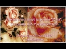 Снова алмазная картина Роза. Отличия в 2х комплектах. Посылка из Китая №126