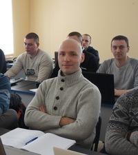 Константин Кучер