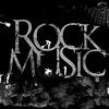 Рок-группы Краснодарского края. Krasnodarock.ru