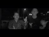 Relaxxx ft DanyOne ft Di Master-Город под подошвой