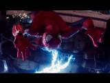 «Новый Человек-паук: Высокое напряжение»: 13 ноября на СТС