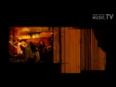 Скрябин - Спи собі сама - Skryabin (Pop)