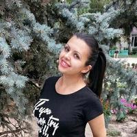 Валентина Лисевич