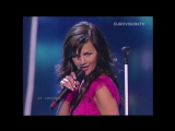 Lena Philipsson - It Hurts (Sweden) ( ESC Istanbul 2004) (HD-1080p)