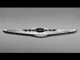 Ignition 150 2016 Lagonda Taraf by Aston Martin The World's First Million Dollar Four-Door [BMIRussian]