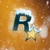 RockstarGame.Su | GTA Online | RDR2