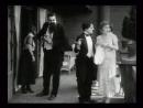 Chaplin.-El aventurero.-(1917)