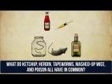 Crazy_Things_You_Didn't_Realize_Used_To_Be_Medicine