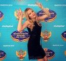Анастасия Свистунова фото #33