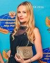 Анастасия Свистунова фото #29