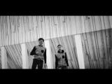 JANY MUUN_Карт-бланш_45battle_Отборочный