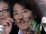 История любви в Гарварде / Love Story in Harvard - 02/16 [Озвучка Korean Craze]