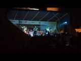 фолк-рок группы MYSTTERRA!!!