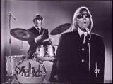 The Yardbirds - Heartful of Soul