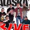Alaska Live